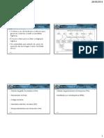 MBA_Logística Industrial (Mod II)