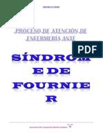 Pae Sx Fournier