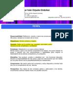 Formato1.1 (Autoguardado)