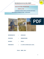 Perfil Irrigacion Macsa 2snip 5-Okcorregido