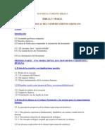 Biblia y Moral - Pontificia Comisión Bíblica