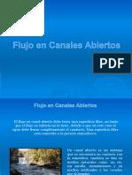 Flujos en Canales Abiertos.pptx