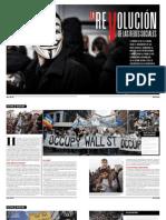 Guajardo, Gabriel - La Revolución de Las Redes Sociales