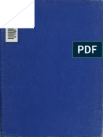 mulheremportugal00costuoft.pdf