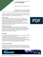 Evolución Historica de la Propiedad _ Concepto Jurídico.pdf