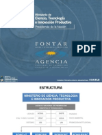 Presentacion_FONTAR