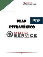 Anexo 1 - Plan de Negocio Motoservice