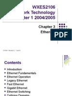 Ethernet_3