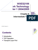 Intermediate TCP_8