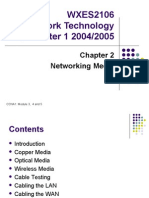 Networking Media_2