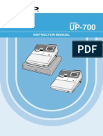 UP600-700131