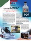 AmsoilSyntheticOilProductInfo Sheets (1)
