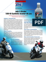 AmsoilSyntheticOilProductInfo Sheets (10)