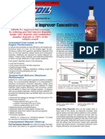 AmsoilSyntheticOilProductInfo Sheets (12)