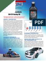 AmsoilSyntheticOilProductInfo Sheets (21)
