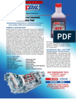 AmsoilSyntheticOilProductInfo Sheets (32)
