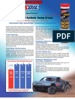 AmsoilSyntheticOilProductInfo Sheets (40)