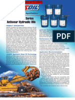 AmsoilSyntheticOilProductInfo Sheets (41)