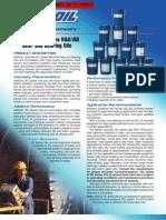 AmsoilSyntheticOilProductInfo Sheets (43)
