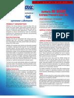 AmsoilSyntheticOilProductInfo Sheets (44)