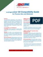 AmsoilSyntheticOilProductInfo Sheets (47)