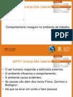 Granja São Gabriel 2