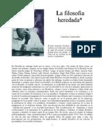 castoriadis=la-filosofia-heredada