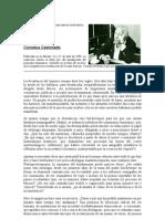 castoriadis=la-pulverizacion-del-marxismo-leninismo