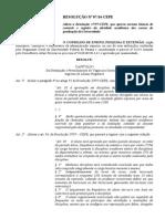 cepe0714.pdf