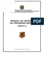 Manual Map As