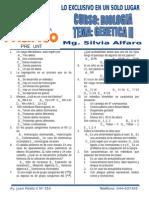 Practica - Genetica II - 17-07-14