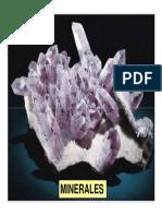 GEOLOGIA 3 -MINERALES.1ppt [Modo de compatibilidad].pdf
