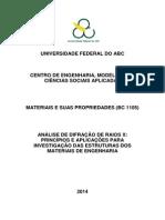 Aula Prática 1 Drx - 2quad2014 (1)