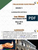 Electricass07ie Iluminación.1 (1)