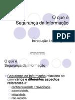 Introducao-Criptografia