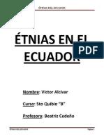 ETNIAS EN EL ECUADOR.docx