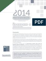 pauta_evaluacion