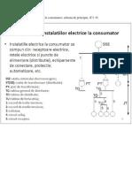 Subiecte rezolvate IEC