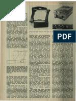 1978 - 1512