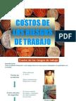 COSTOS3