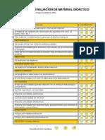 Rubrica Evaluac Material (1)
