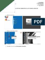 Manual LibreOfiice 4.1