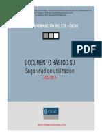 05_dbsu_accion4_rioja.pdf