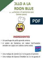 Pollo a la cordon blue.pptx