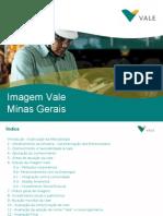 VOX_PM10308_ValeMinas_sv(2)