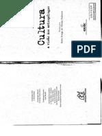 Cultura p Antropologos-kuper (1)