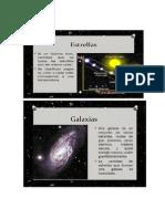 afiche ciencias