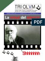 Vitriolvm 37 (2)