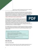 cap5-MODIF.docx