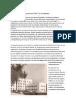 Texto Seminario Historia y Teoría